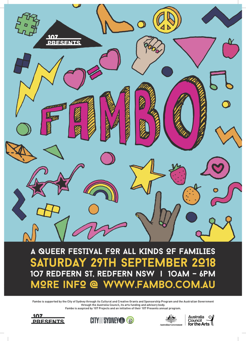 Final Poster Fambo_A3_6.7.18_cmyk_HighRes.png
