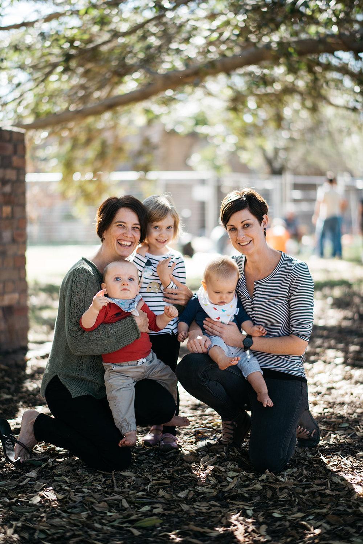 rainbow families picnic-26-2.jpg