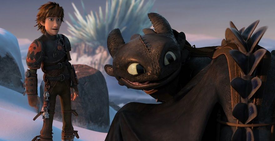 How To Train Your Dragon 2_1.jpg