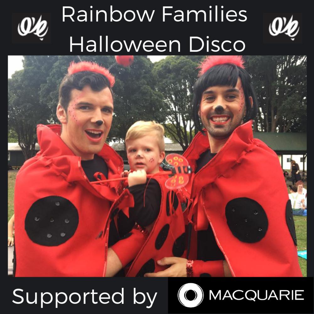 Disco Macquarie.png