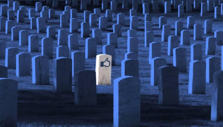 facebook-death-memorialized-accounts-digital-legacy.jpg