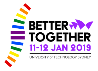 Screenshot_2019-01-09 Better Together LGBTIQ National Conference — The Equality Project.png