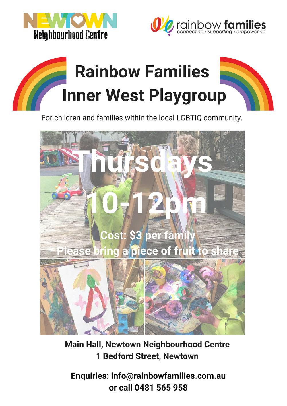 Rainbow Families Playgroup NNC (3).jpg