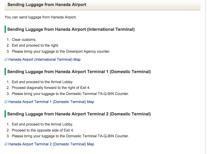 Sending Luggage from HND.png