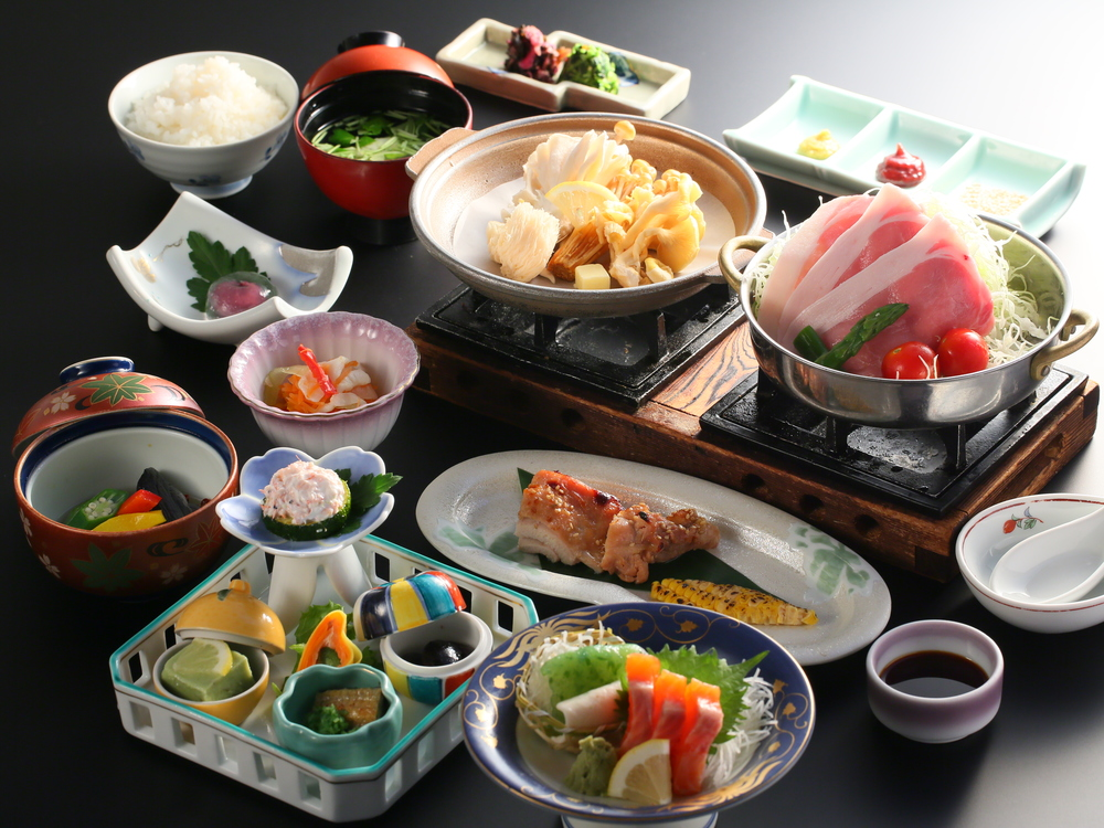 dinnerimage.JPG