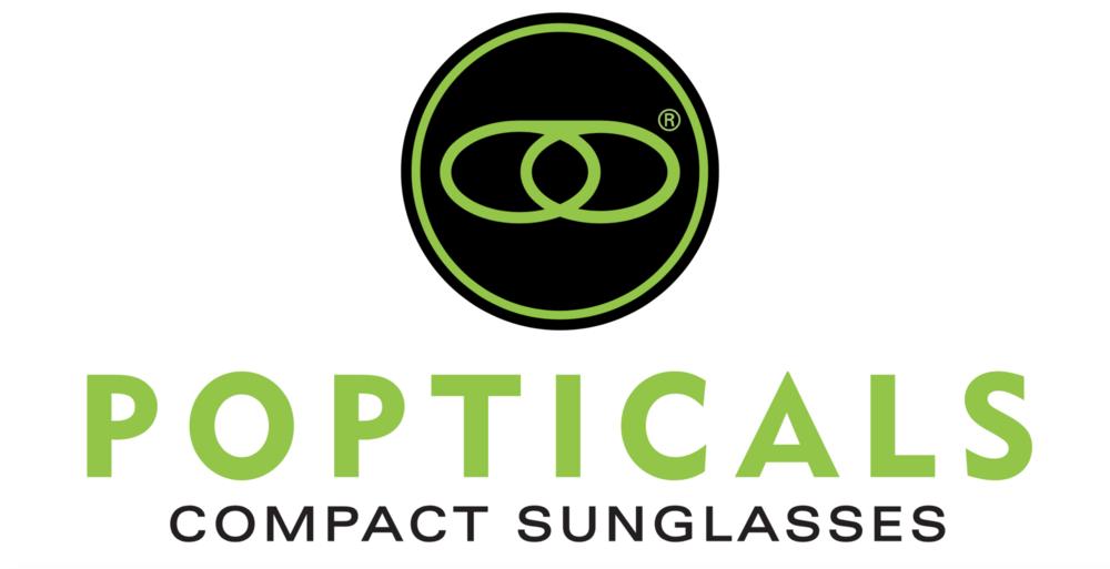 popticals