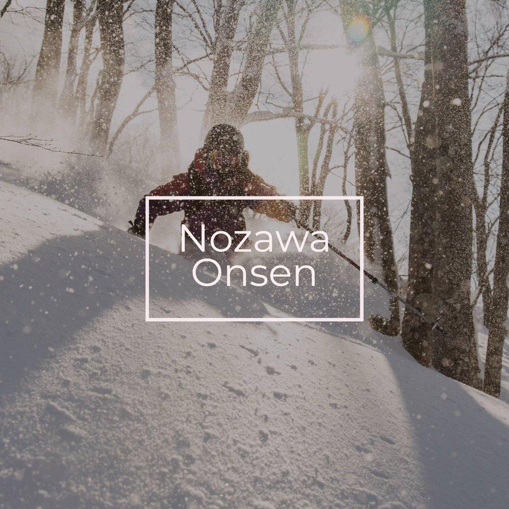 Nozawa Onsen Snowlocals.jpg