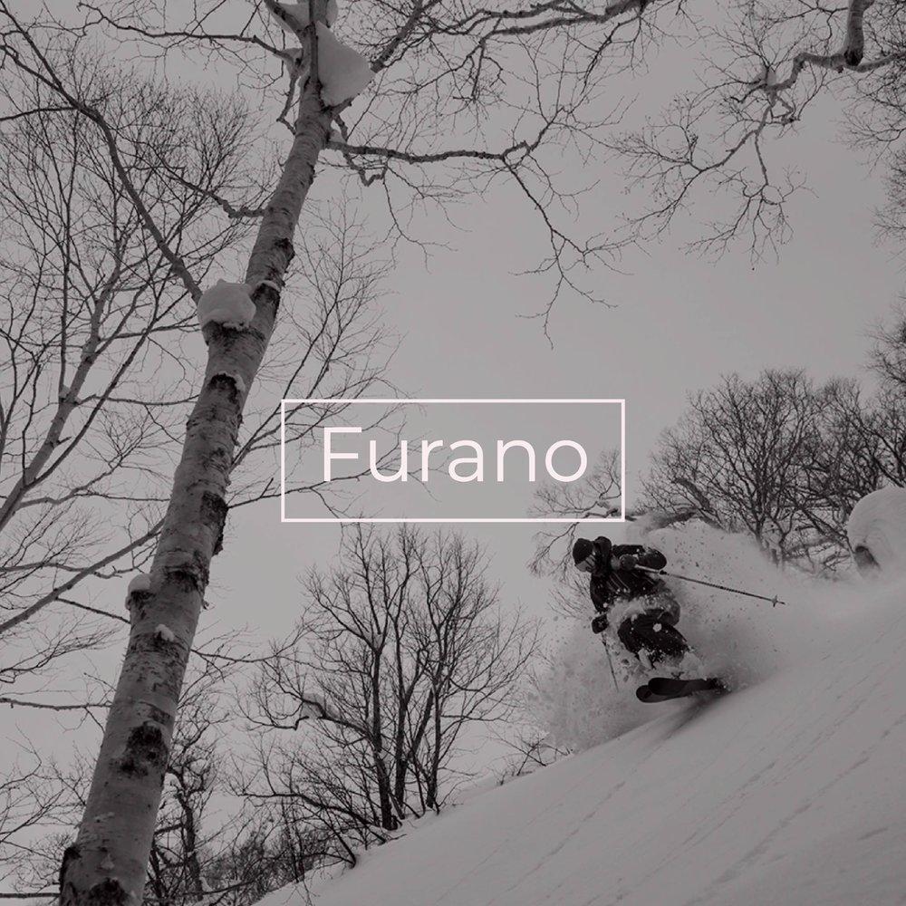 Furano Snowlocals.jpg