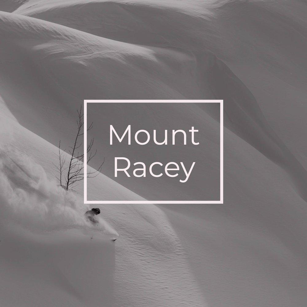 Mount Racey Snowlocals.jpg