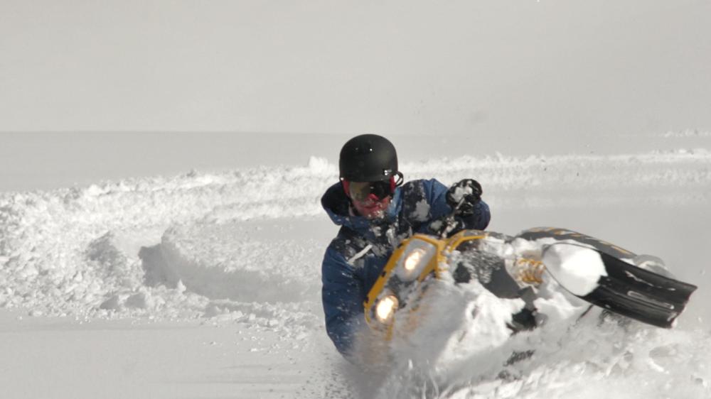 snowmobiling snowlocals