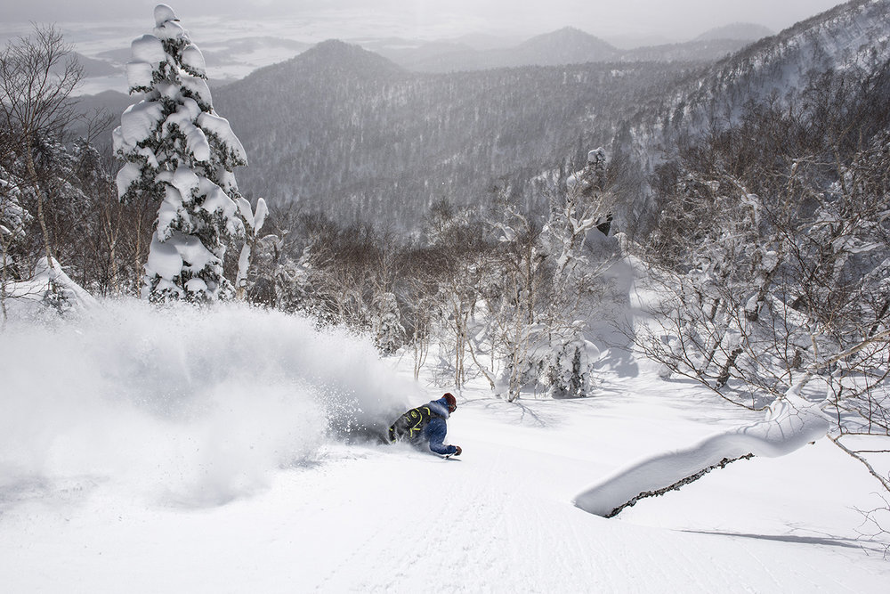 furano ski area snowlocals