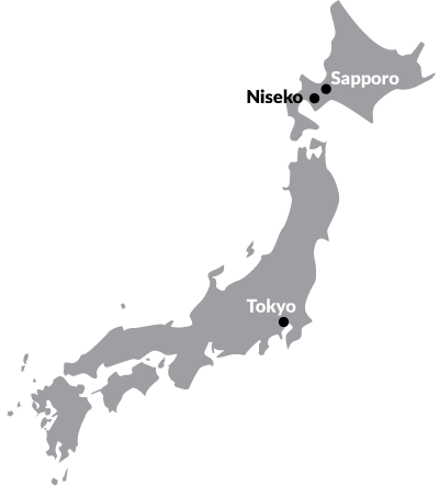 japan map snowlocals.png