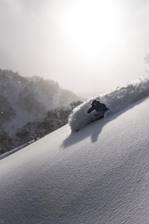 snowlocals pow