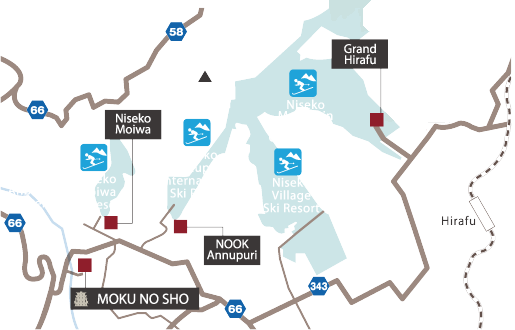 niseko area snowlocals