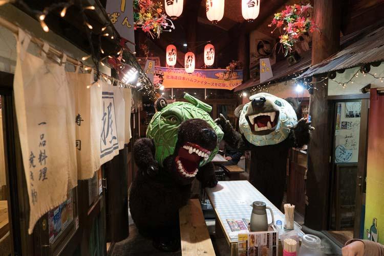yubari-melon-kuma-7.jpg