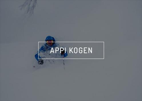 Appi Kogen