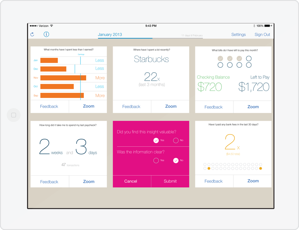 Rough UI for Insights App.png