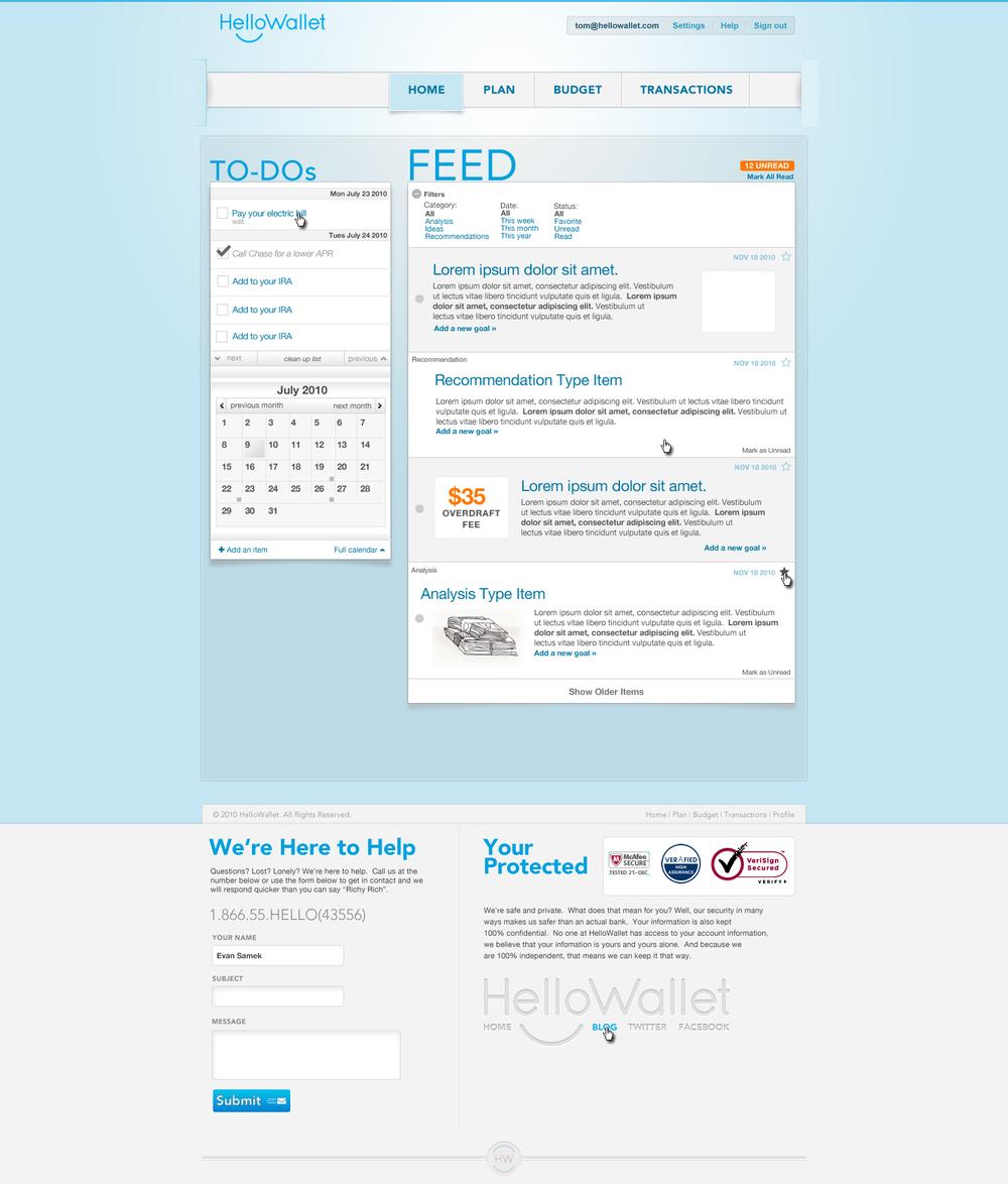 HW_Concept_Dashboard_v3_1.jpg