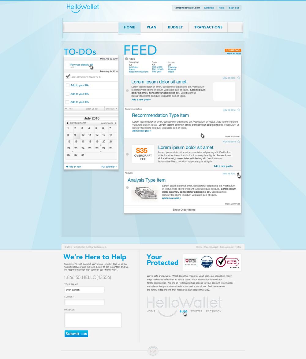 HW_Concept_Dashboard_v3.jpg