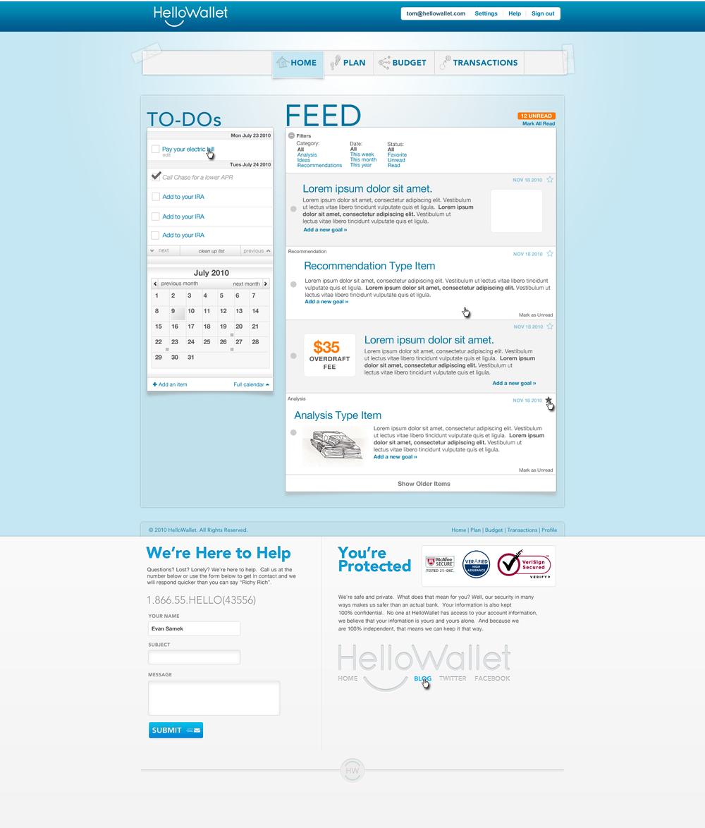 HW_Concept_Dashboard_v4_3.jpg