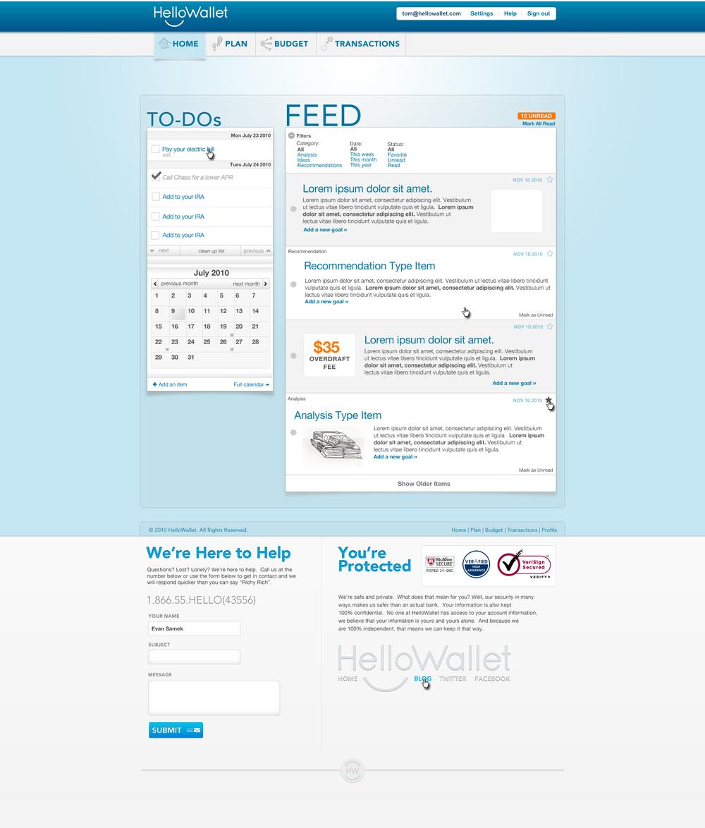 HW_Concept_Dashboard_v4_4.jpg
