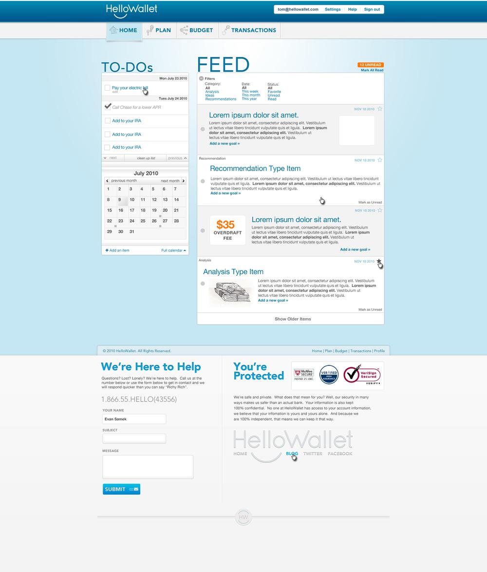 HW_Concept_Dashboard_v4_5.jpg
