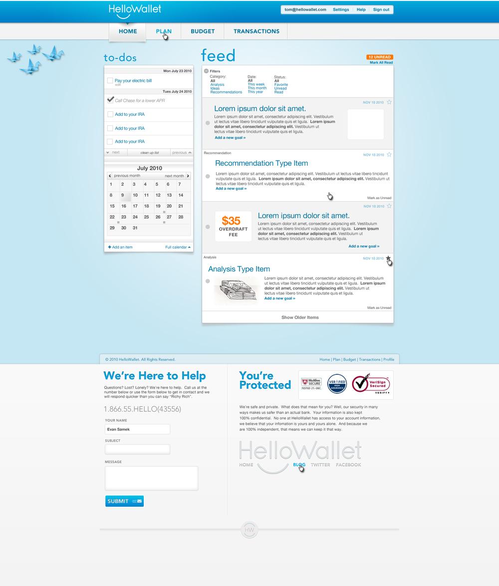 HW_Concept_Dashboard_v4_6_v2_prominent_cranes.jpg