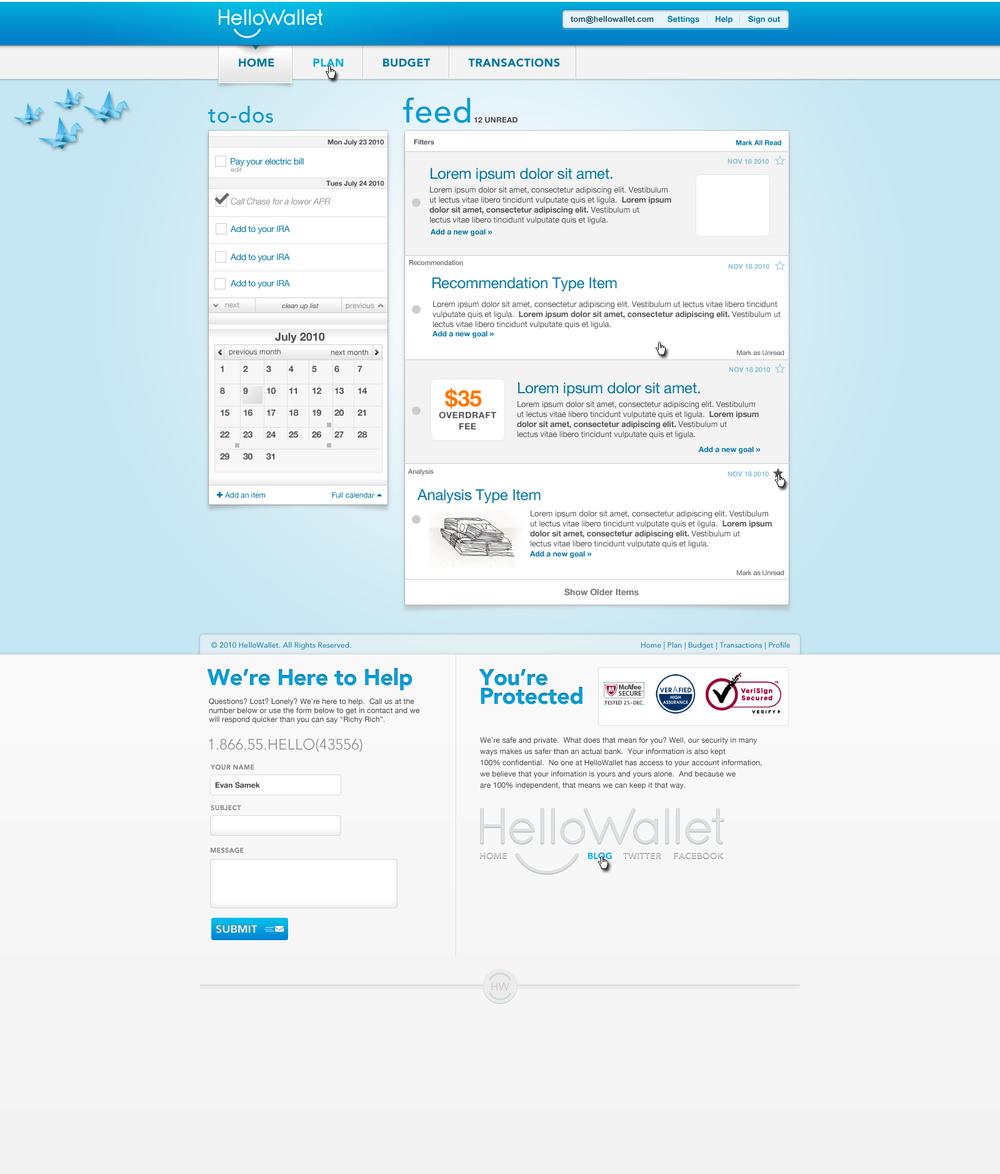 HW_Concept_Dashboard_v4_6_v2.jpg