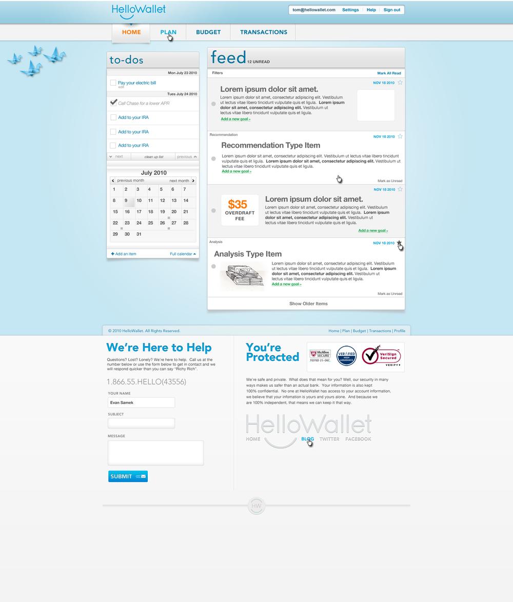 HW_Concept_Dashboard_v4_6_v5.jpg