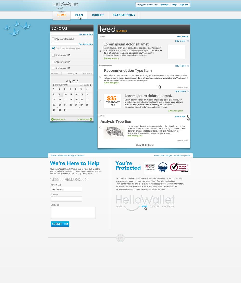 HW_Concept_Dashboard_v4_6_v6.5.jpg