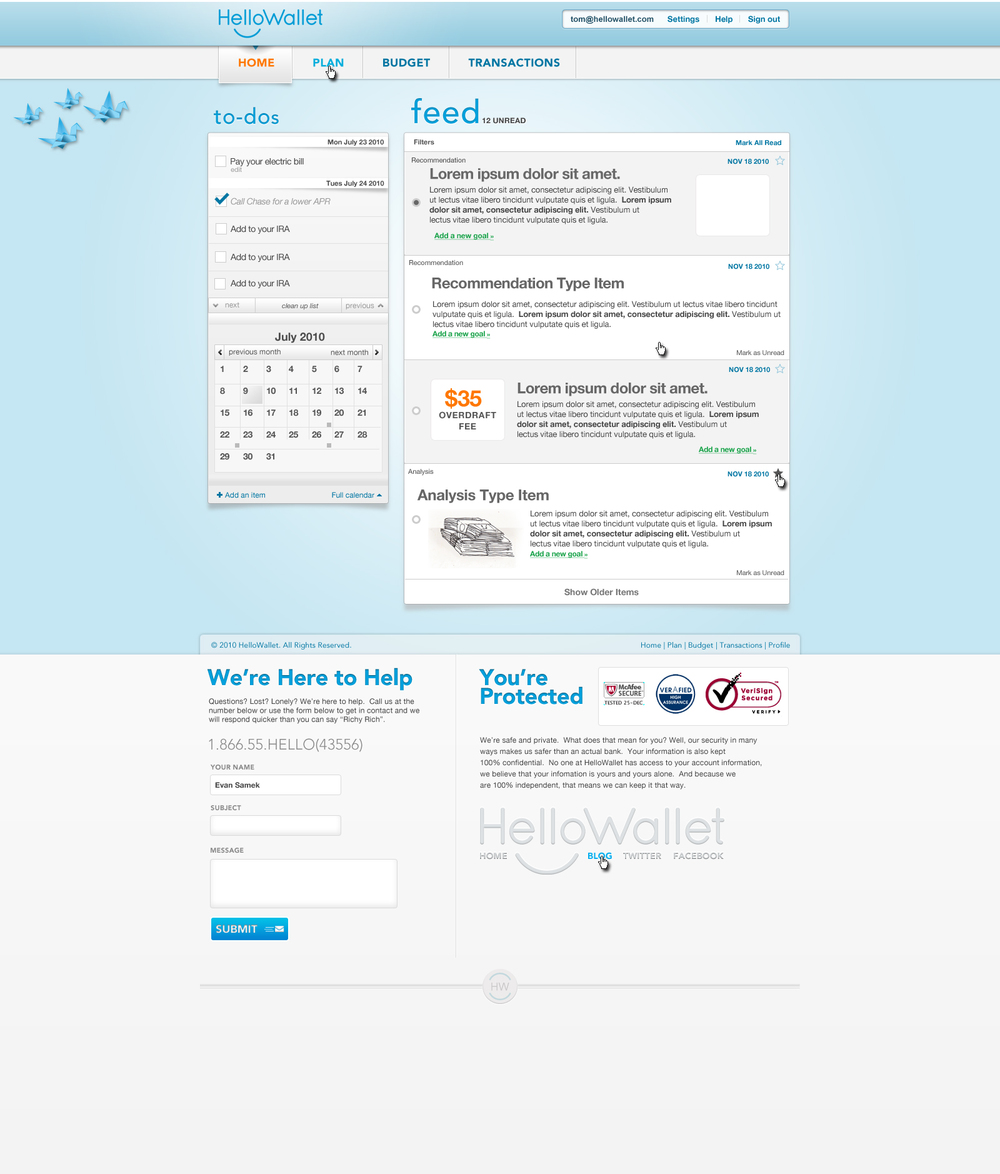 HW_Concept_Dashboard_v4_6_v7.jpg