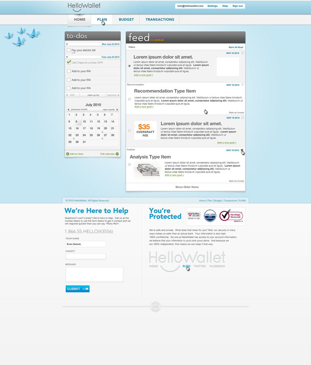 HW_Concept_Dashboard_v4_6_v6.jpg