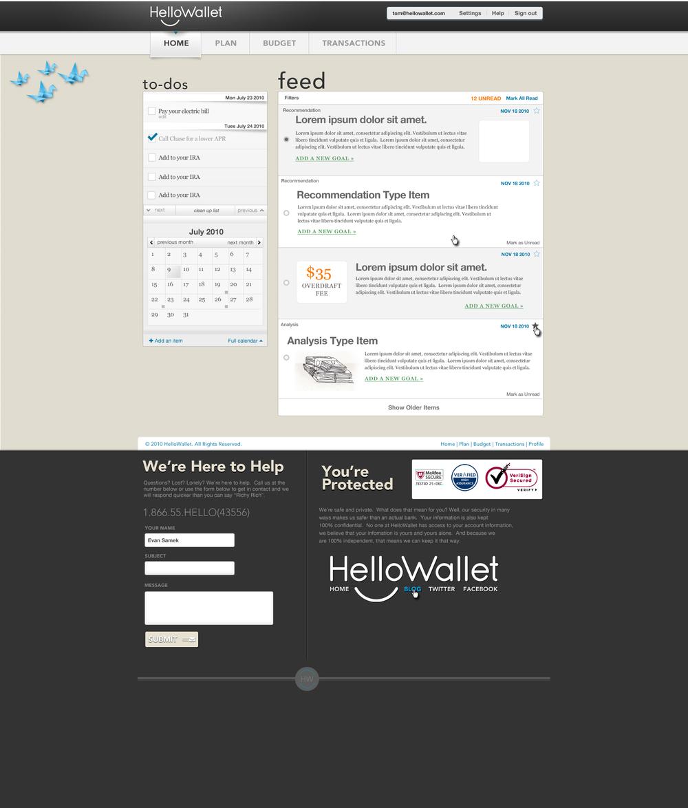 HW_Concept_Dashboard_v4_6_v9.jpg
