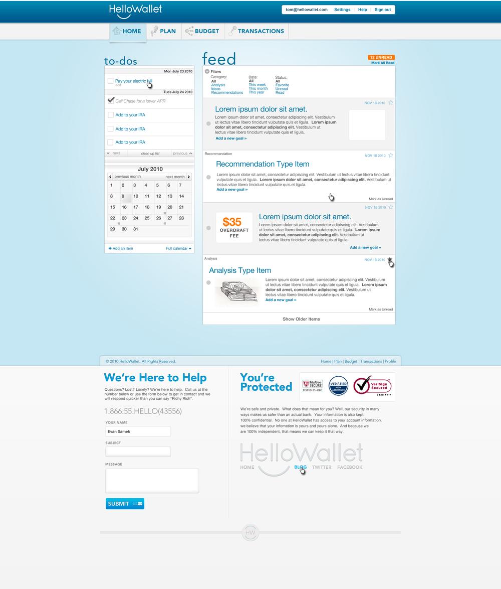 HW_Concept_Dashboard_v4_6.jpg