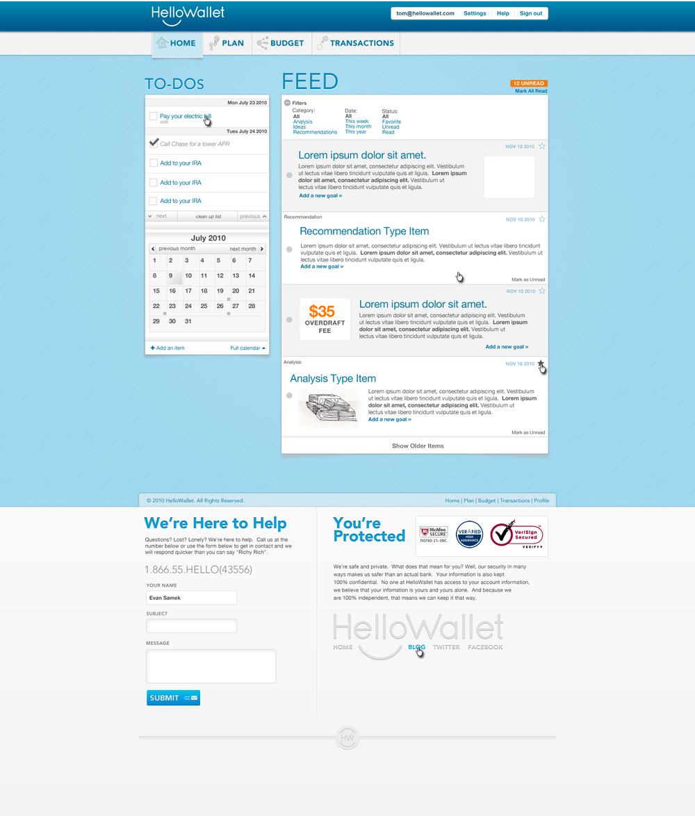 HW_Concept_Dashboard_v4_7.jpg