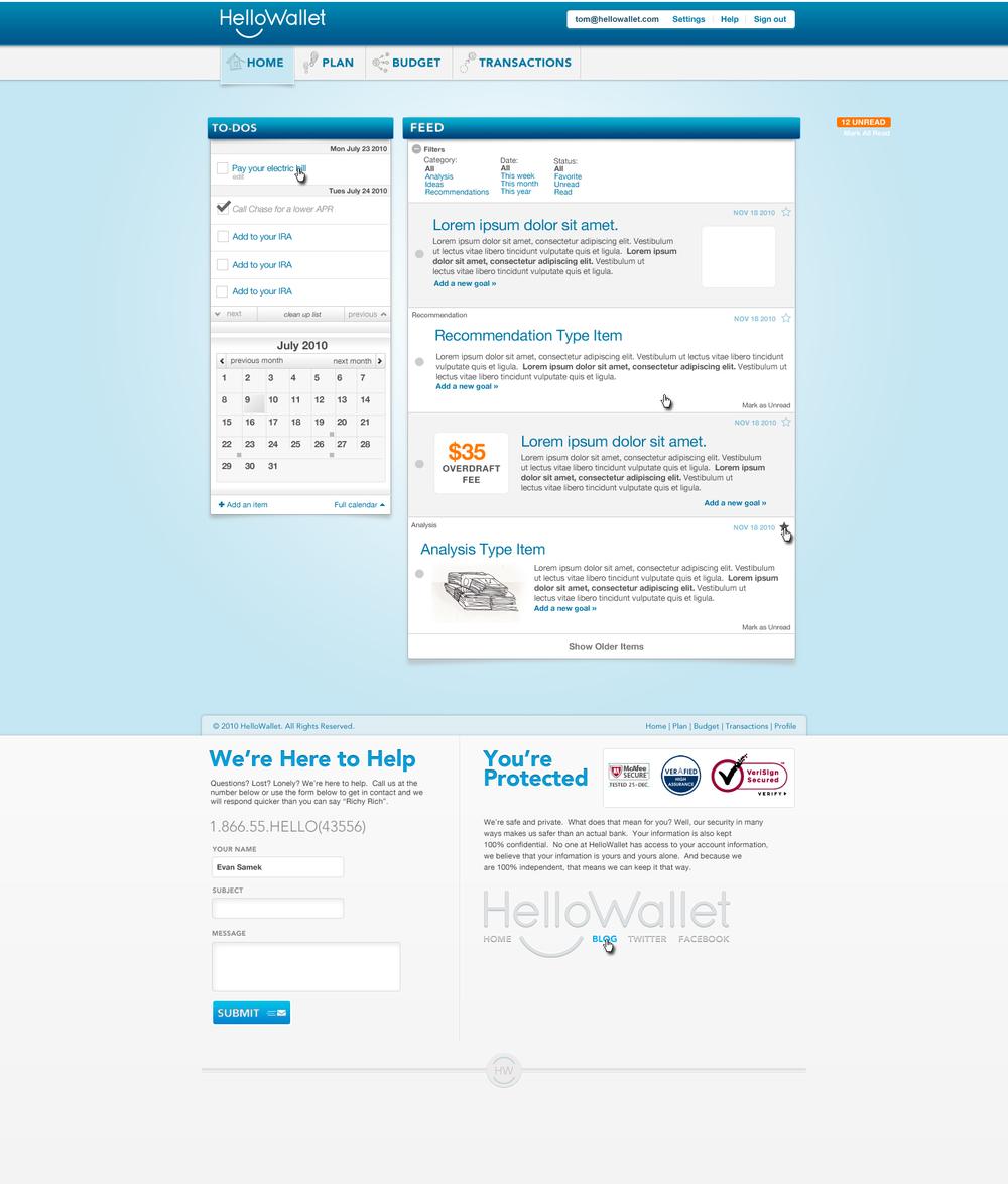HW_Concept_Dashboard_v4_10.jpg
