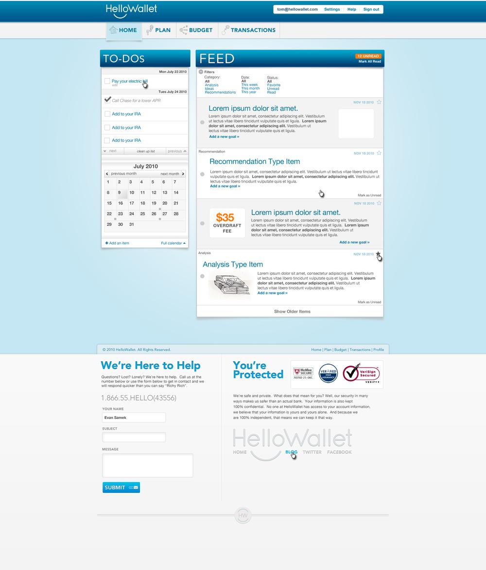 HW_Concept_Dashboard_v4_9.jpg