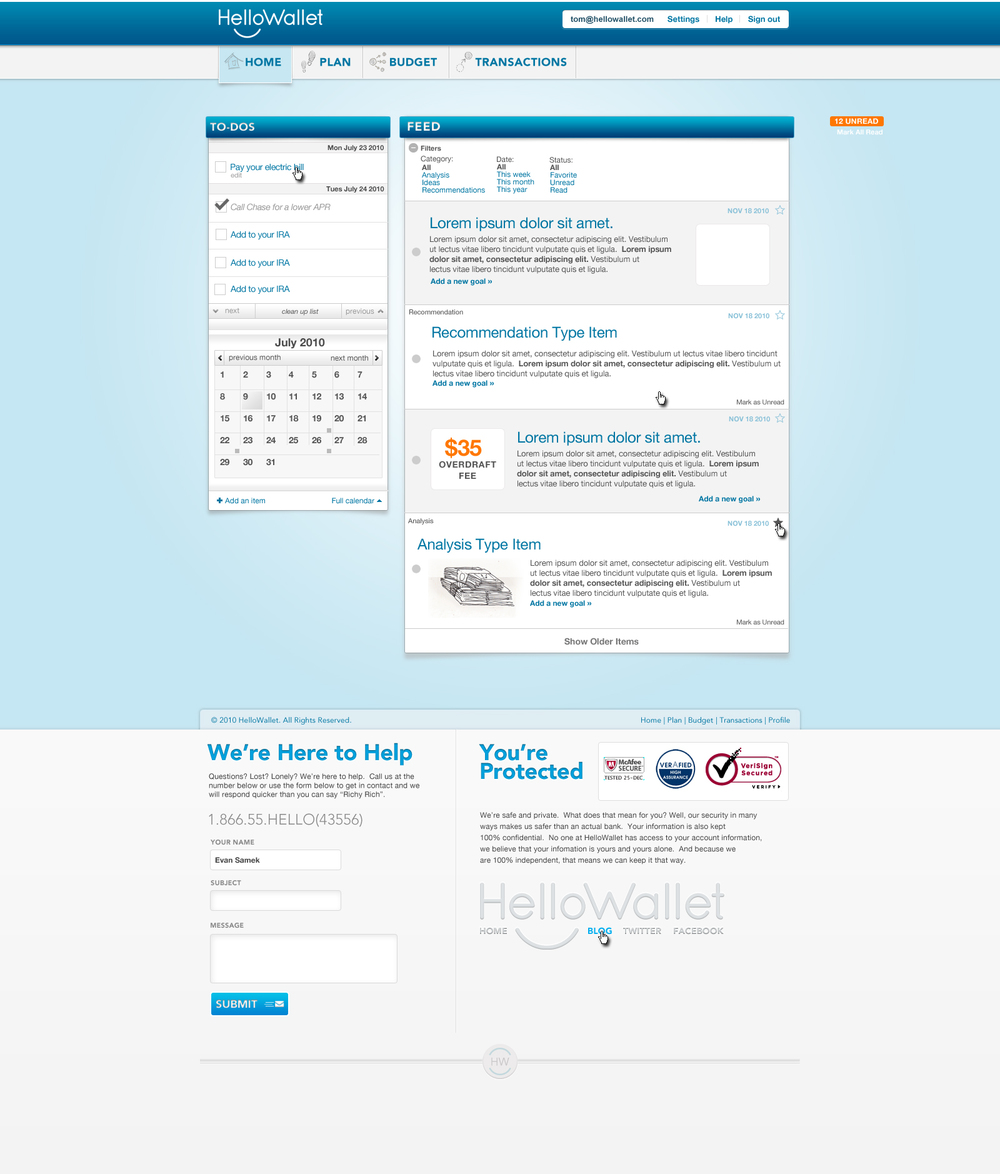 HW_Concept_Dashboard_v4_11.jpg