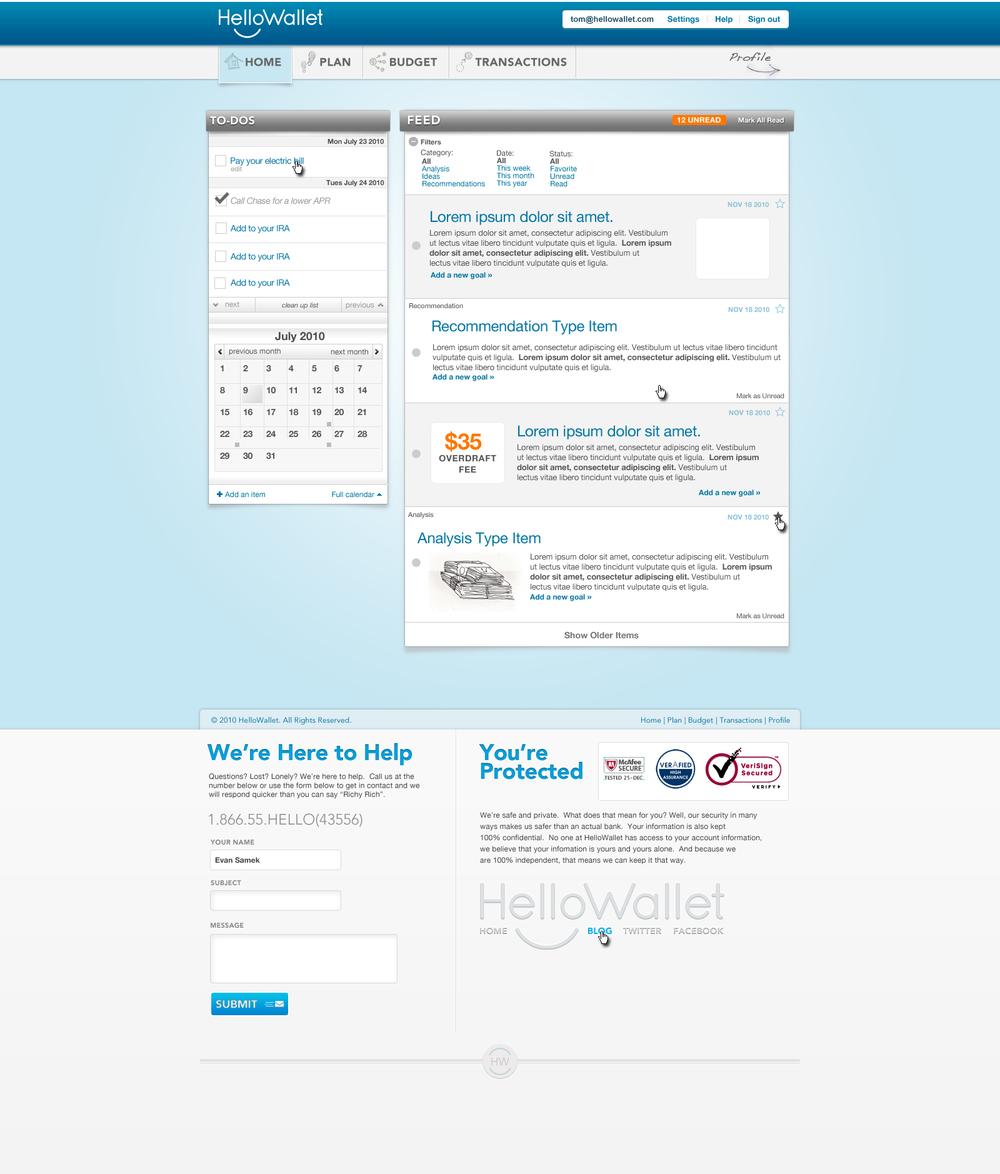 HW_Concept_Dashboard_v4_13.jpg