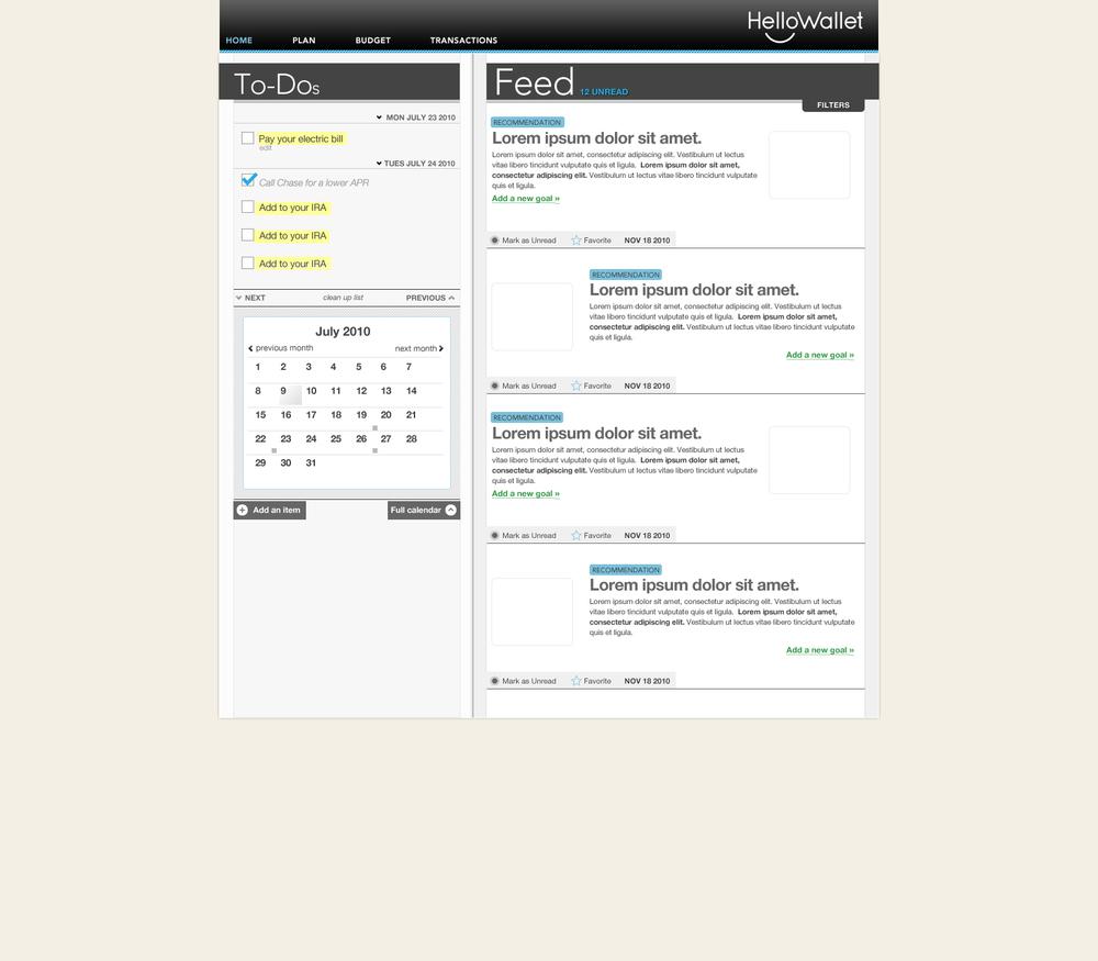 HW_Concept_Dashboard_v5.1.jpg