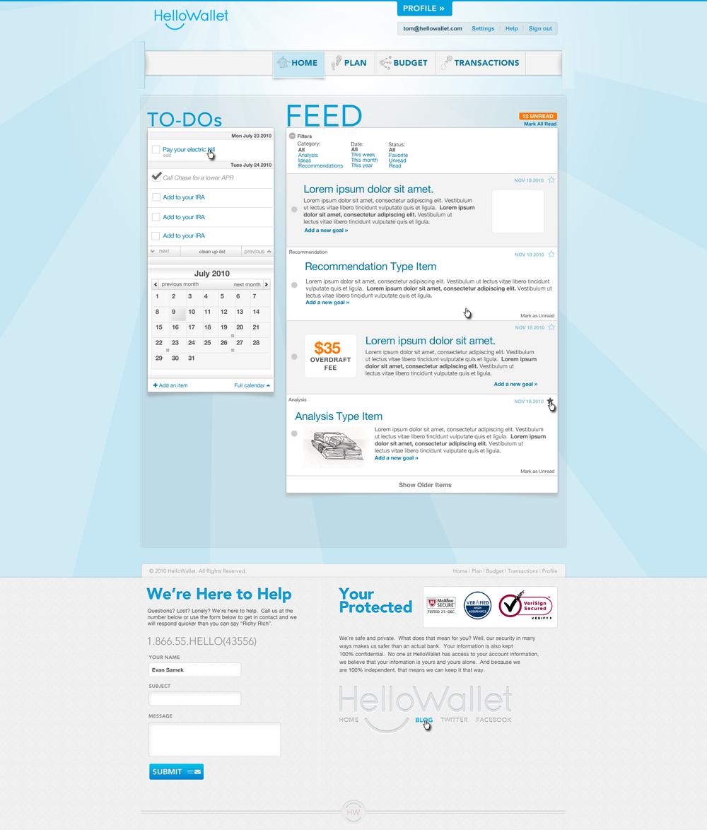 HW_Concept_Dashboard_v4.jpg