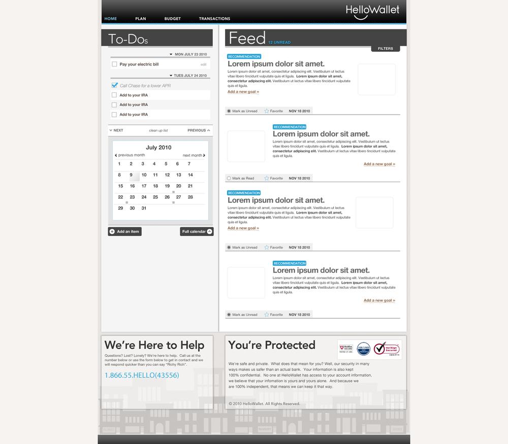 HW_Concept_Dashboard_v5.3.jpg