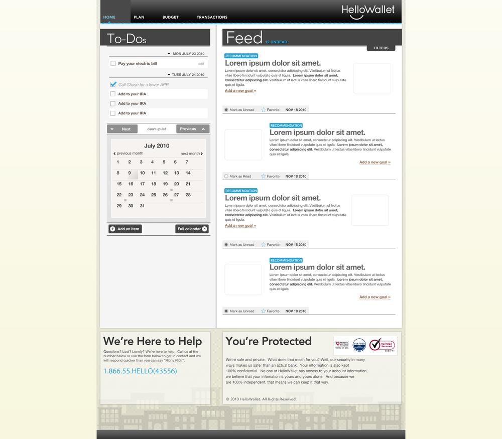 HW_Concept_Dashboard_v5.4.jpg