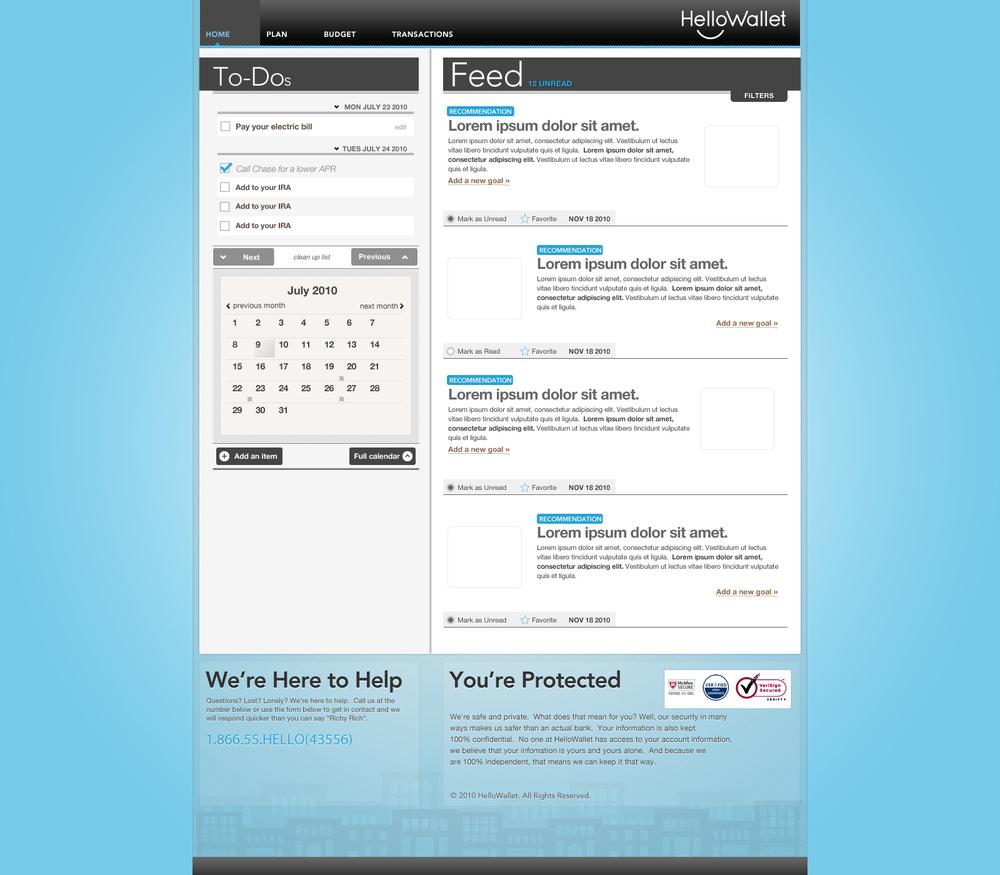 HW_Concept_Dashboard_v5.5.jpg