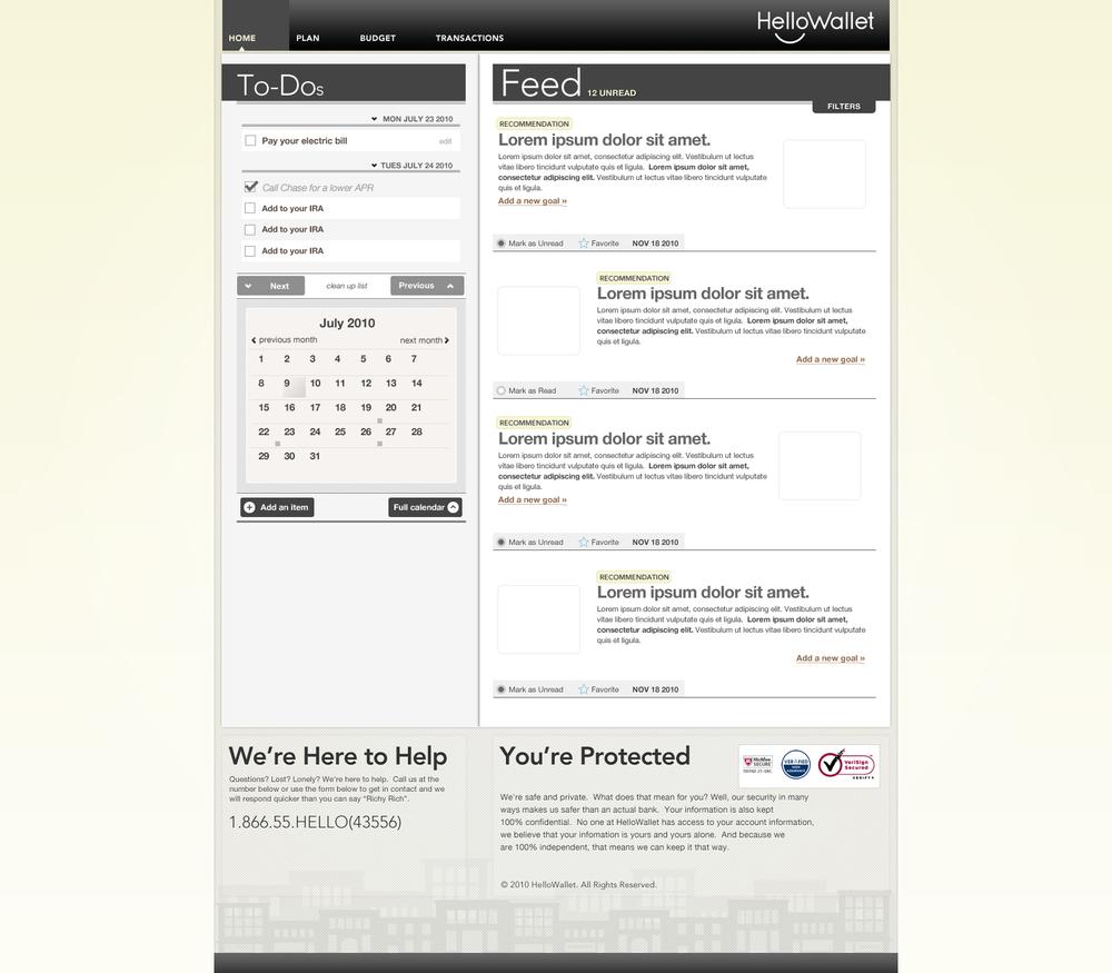 HW_Concept_Dashboard_v5.6.jpg