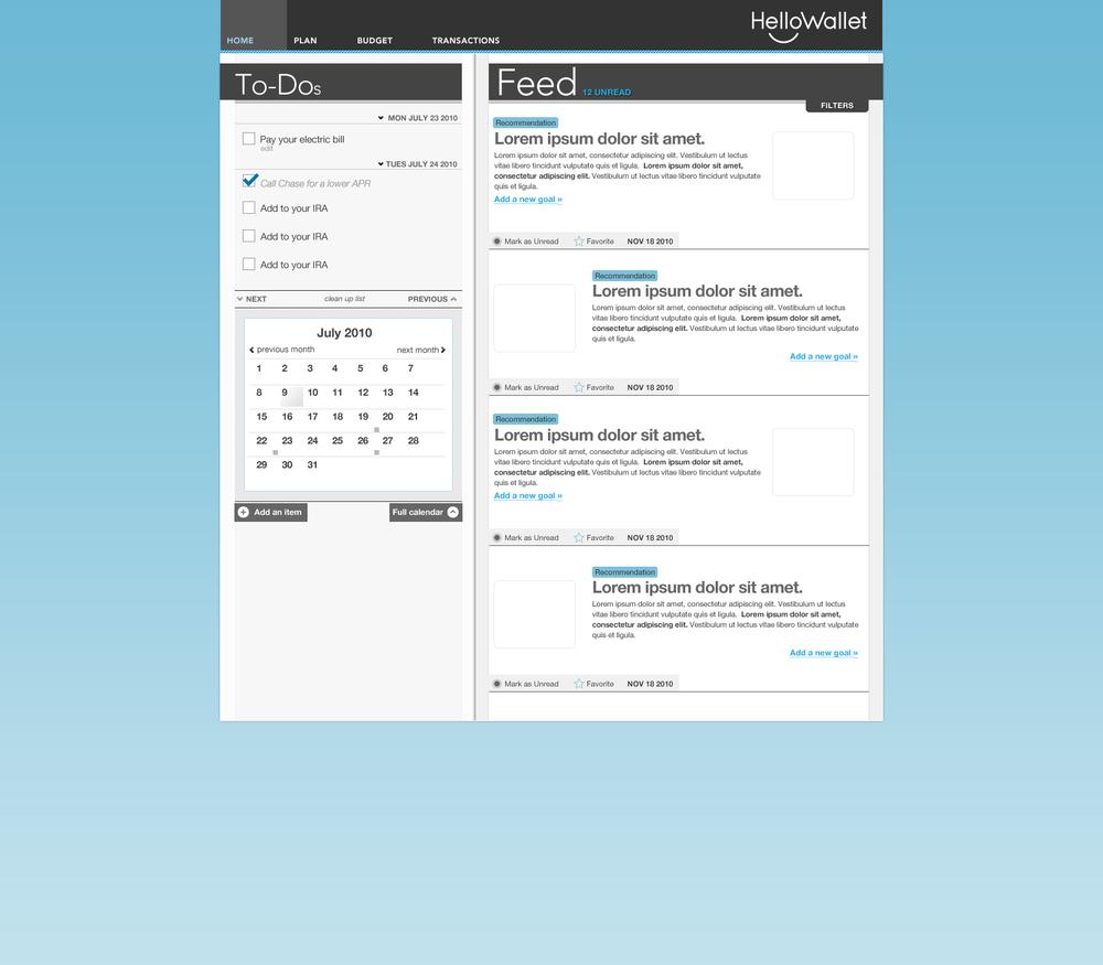 HW_Concept_Dashboard_v5.jpg