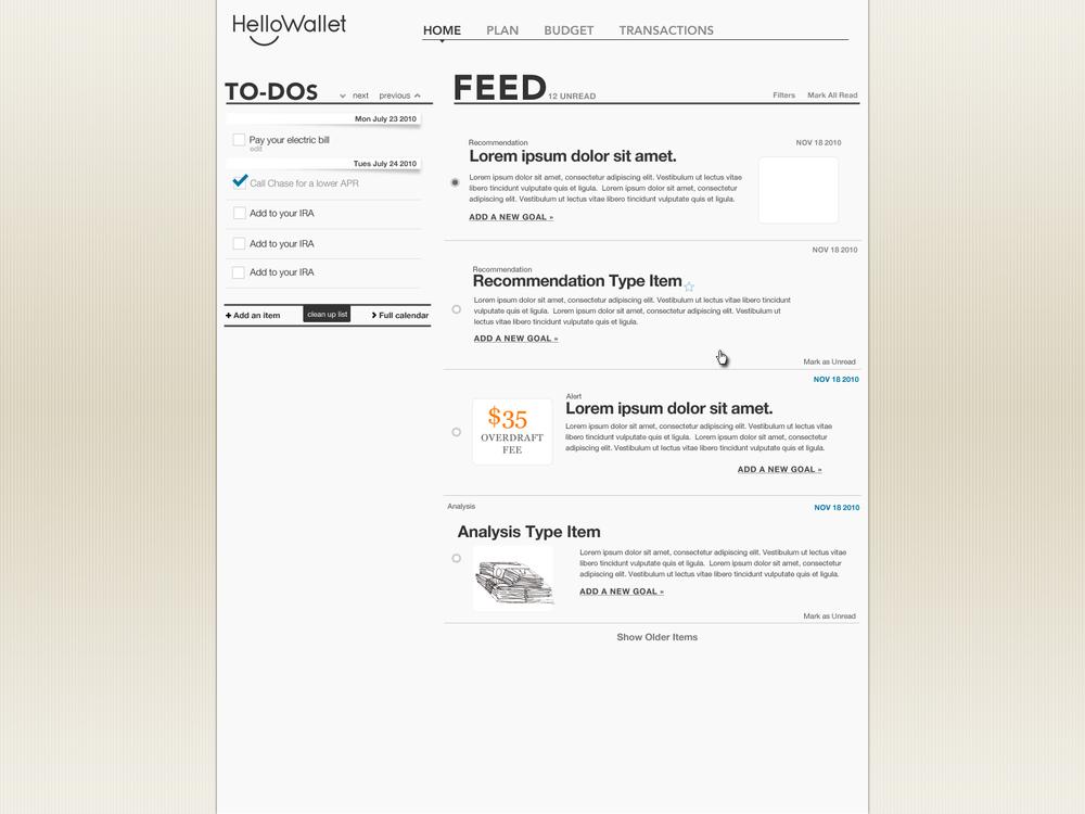 HW_Concept_Dashboard_v8.jpg