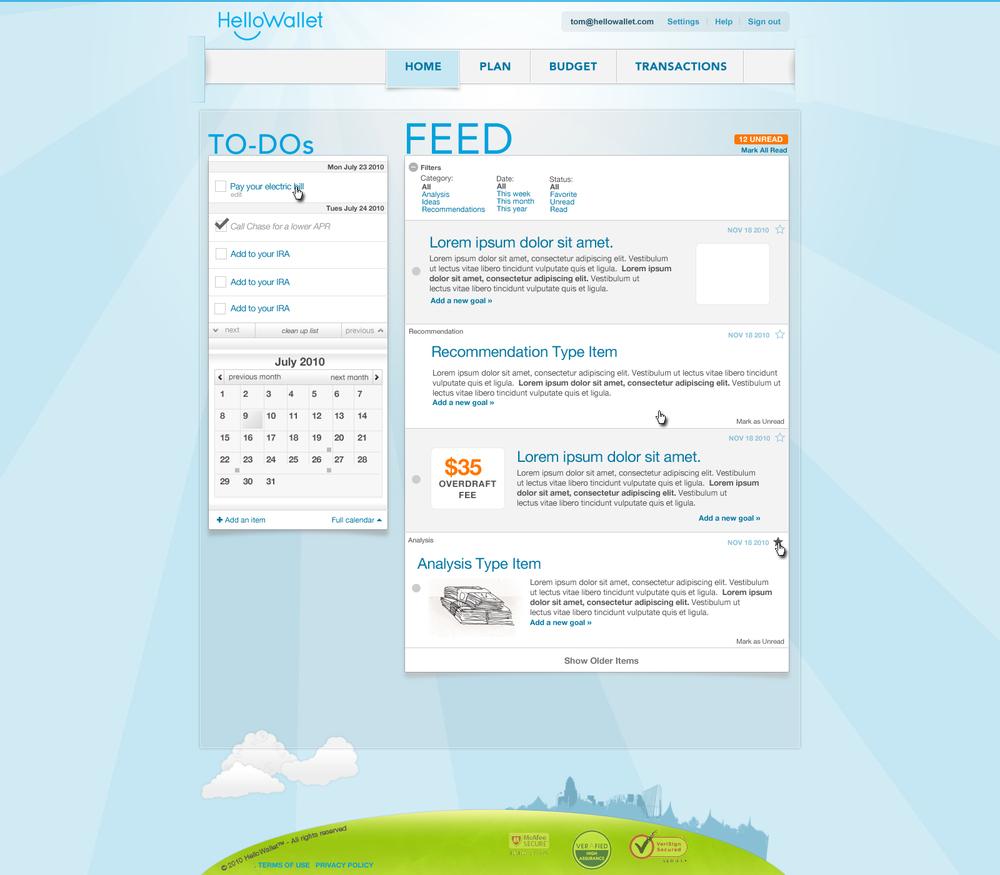 HW_Concept_Dashboard.jpg