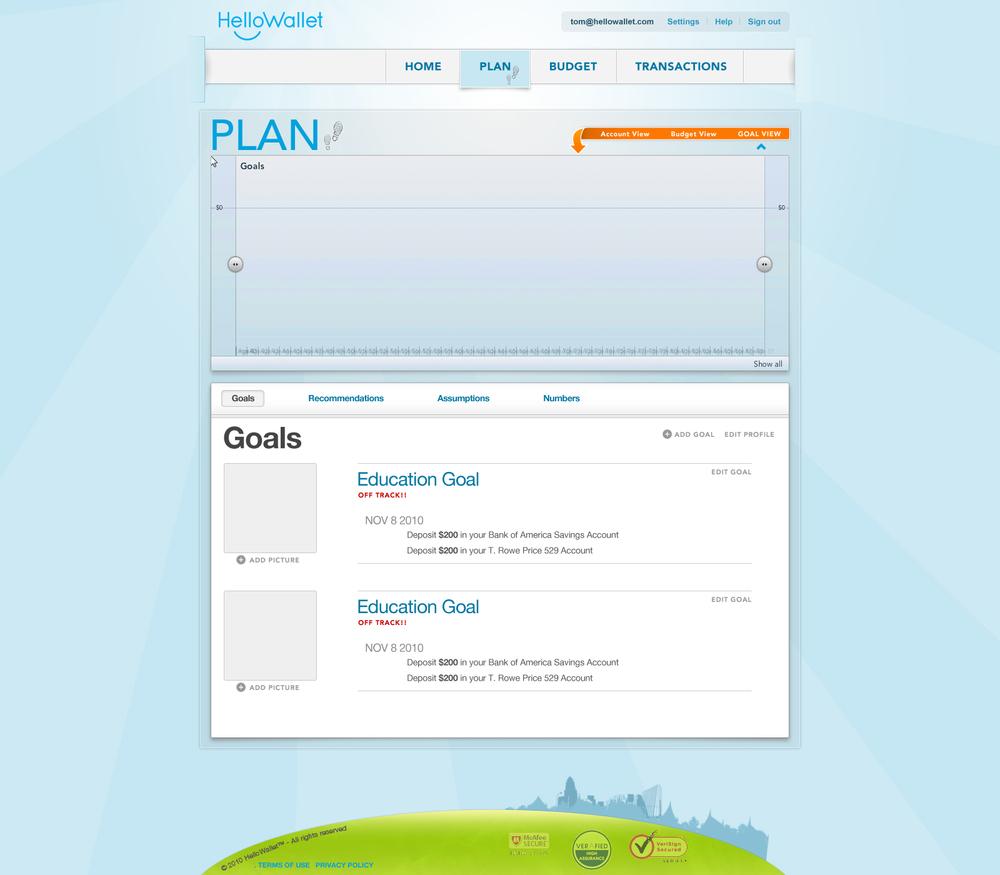 HW_Concept_Plan.jpg