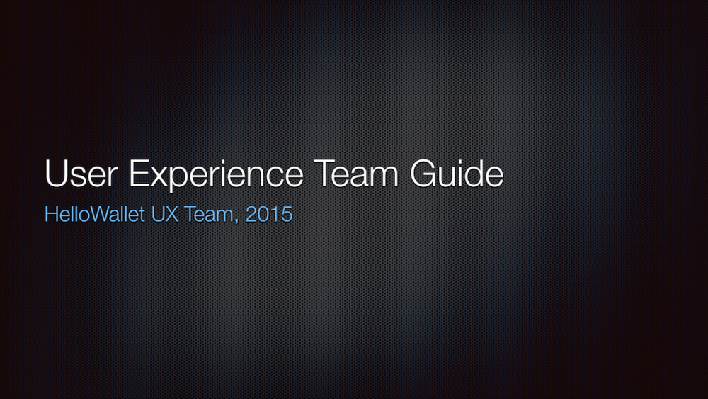 UX Team Guide.001.png